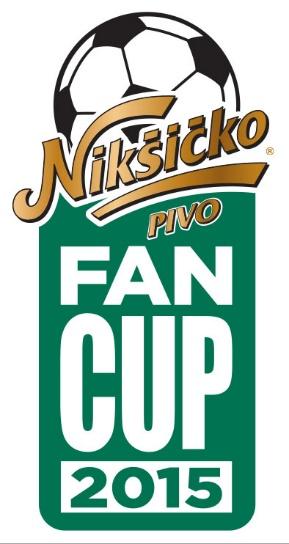 fan-cup-2015