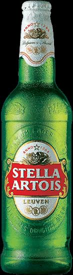 Stella-Artois-flasa-0,33L
